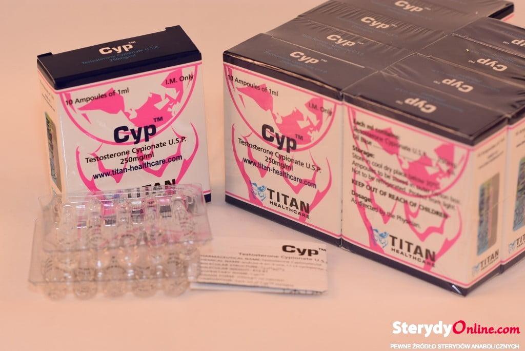 Cyp_Titan