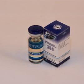 CYPIOBOL 200 Testoteron Cypionate Alchemia