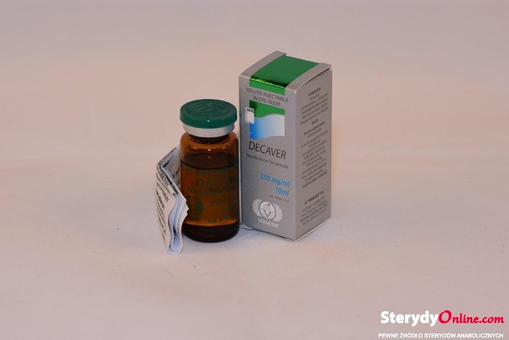 alchemia pharma trenbolone 100