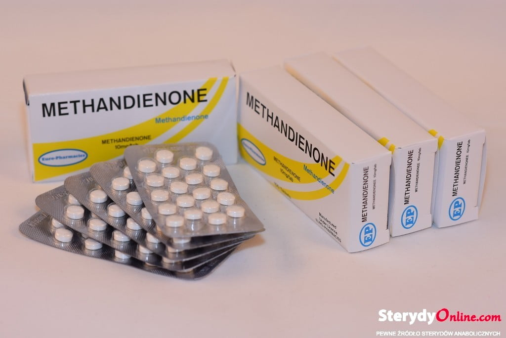 Methandienone_EP