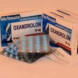 propionate 100 efekty