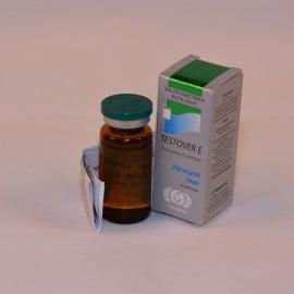 Testover E 10 ml