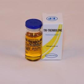 Tri-trenbolone TRI-TRENS