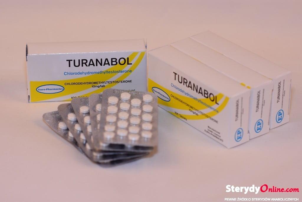 Turababol_EP