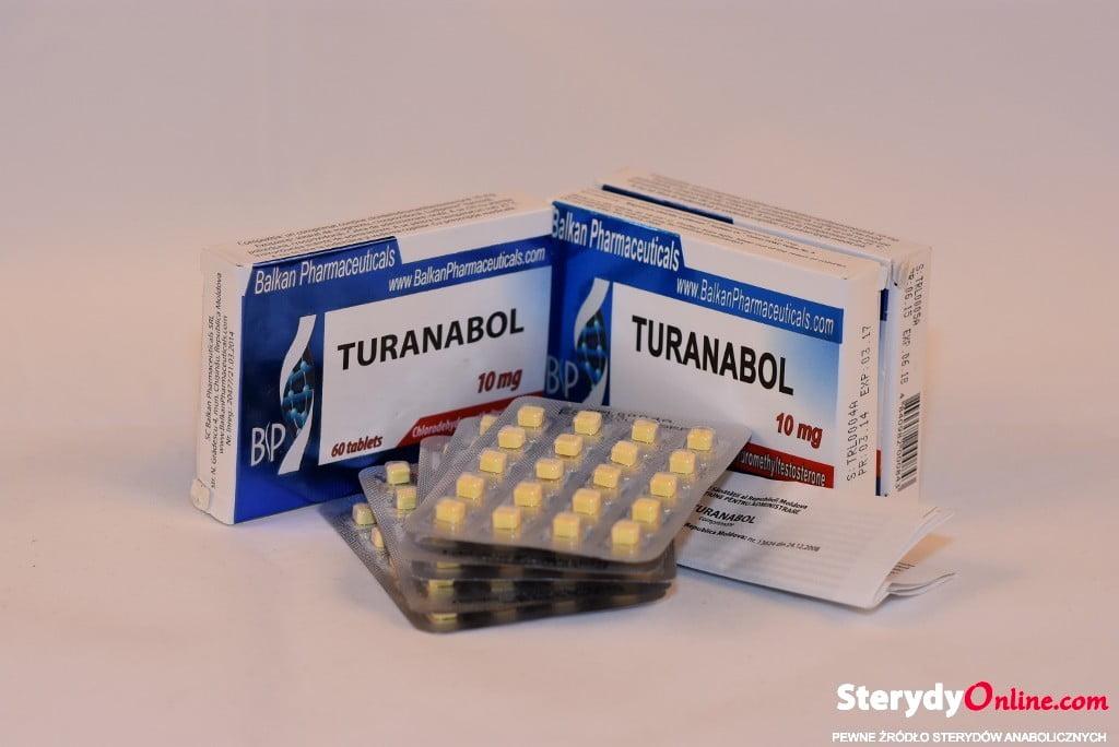 Turanabol_BP