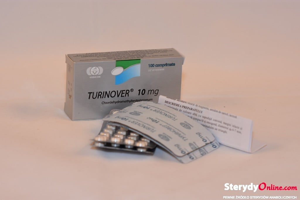 Turinover_Vermodje2