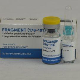 FRAGMENT (176-191)