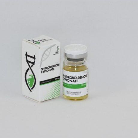 DihydroBoldenone Cypionate 200mg