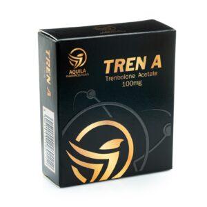 TREN A Trenbolone Acetate 100 mg