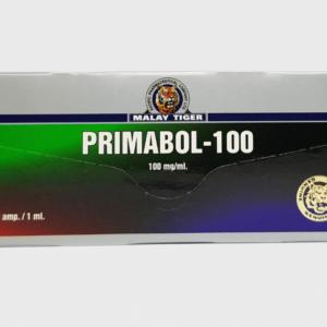 Opakowanie Primabol-100