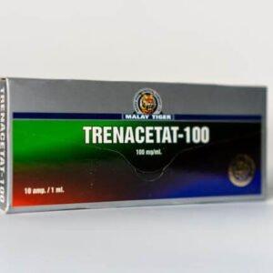 Trenacetat-100